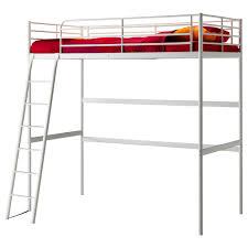 Ikea Lettini Per Bambini by Letti A Castello Per Bambini I Migliori Modelli