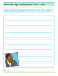martin luther king jr day worksheets schoolfamily