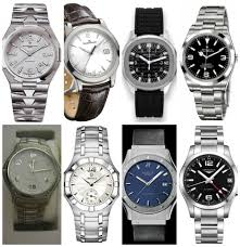which watch brands hold their value most part ii