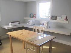 Anna Griffin Craft Room Furniture - anna griffin inc craft room furniture and storage solutions now