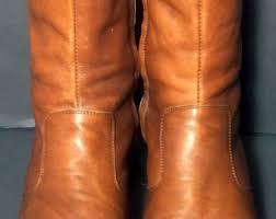 dress boots etsy