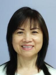 about shiu fon hwang skin care consultants