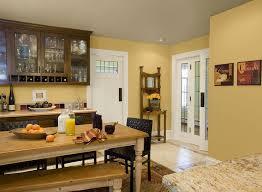 kitchen paint idea 7 best paint ideas images on live open floor plans