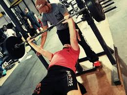Hurt Shoulder Bench Press 12 Simple Strategies To Boost Your Bench Press And Save Your