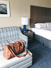 furniture blue harbor resort captains suite midwest mattress des
