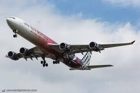 plan si鑒es boeing 777 300er air mejores 7 imágenes de planes en aviones avión y colores