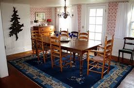 Colonial Dining Room Furniture Colonial Dining Room Furniture - Colonial dining room furniture
