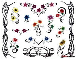 28 download tattoo designs free downloadable tattoo designs