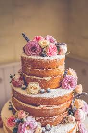 Easy Cake Decoration At Home Best 25 Easy Wedding Cakes Ideas Only On Pinterest Pastel