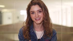 7 things to know about stranger things star natalia dyer aka