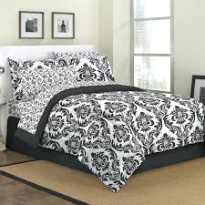 California King Black Comforter Comforter Set Black And White U2013 Rentacarin Us