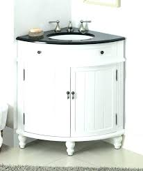 bathroom sink ikea ikea bathroom sinks and vanities lovely bathroom vanity sink on