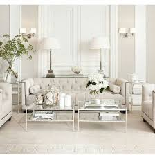 Home Decor Plants Living Room by Home Accessory Sofa Candle Home Decor Table Flowers