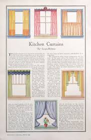 Valance Window Treatments by 56 Best Window Treatments Images On Pinterest Window Treatments