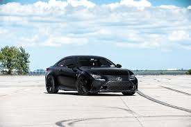 bronze lexus 2016 lexus rc 350 f sport with matte black gloss black fr4s