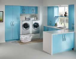 custom laundry room cabinets laundry room cabinets cabinets of denver denver colorado