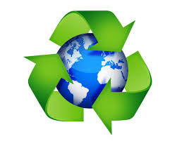 Recycling Office Furniture by Remanufactured Office Cubicles Houston Tx Clear Choice Office