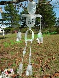 Halloween Decorations Using Milk Jugs - 41 best milk jugs repurposed images on pinterest milk jugs milk