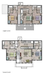 www floorplan com apartments in fort collins the cottages of fort collins