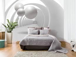 papiers peints pour chambre papiers peints pour cuisine salon ou chambre à coucher