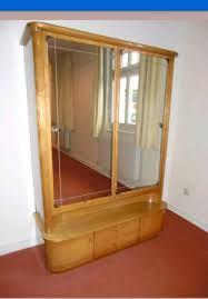 Wohnzimmerschrank D Seldorf Transportkosten Und Preise Für Möbel