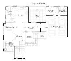 modernist house plans modernist house plans zijiapin