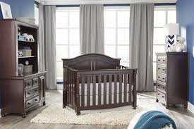 Meadowdale Convertible Crib Westwood Design Monterey 4 In 1 Convertible Crib