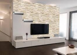 steinwand wohnzimmer platten steinwand innen selber machen innen mit par excellence