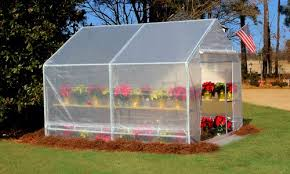 the 10 best greenhouse kits for chemical free food sre