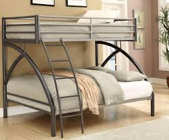 Bunk Bed Adults Walmart Bunk Beds Metal For Adults Blstreet