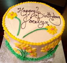 birthday margarita cake special design birthday cakes