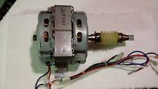 Overhead Door Model 551 Overhead Door Model 551 Chain Drive Motor P N 108563 0001 Ebay