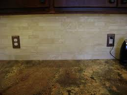 Travertine Switch Plates by 273 Best Granite With White Cabinets Images On Pinterest Kitchen