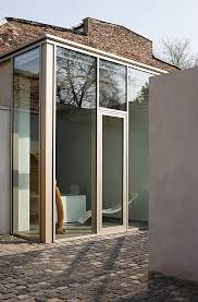 dã sseldorf design hotel gallery of dusseldorf atelier d architecture bruno erpicum