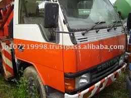used mitsubishi truck used mitsubishi dump truck used mitsubishi dump truck suppliers