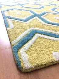 Area Rug Blue Orange And Turquoise Rugs Blue And White Area Rugs Medium Size Of