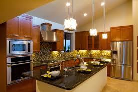 Interior Designer Tucson Az Kitchen Remodels Tucson
