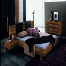 bedroom furniture in coimbatore tamil nadu india indiamart