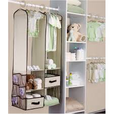 Baby Clothes Dividers Closet Design Cozy Closet Rod Separators Open Template In