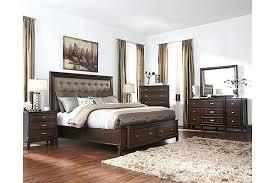 bedrooms u2013 librepup info