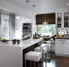 wall hung kitchen cabinets china deco wall mounted kitchen cabinets shaker kitchen