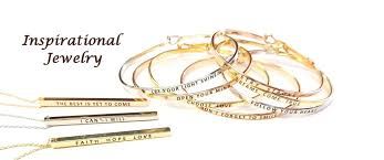 Fashion Jewelry Wholesale In Los Angeles Us Jewelry House On Trend Wholesale Fashion Jewelry
