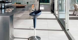 dolomite porcelain tile floors coliseum tile san ramon