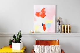 How To Hang Art Prints 100 How To Hang Wall Art 3 Hacks For Hanging Framed Art How