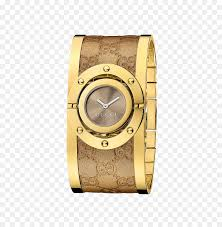 bracelet fashion watches images Watch gucci jewellery bracelet fashion creative watches png jpg