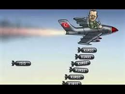 Turkish Meme - awesome turkish meme 80 skiparty wallpaper