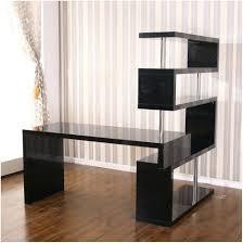 office depot computer desks for home office design designs l office desk office desk corner unit