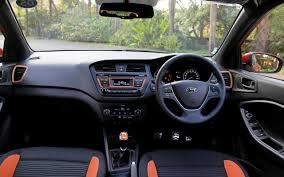subaru mauritius soleiro car rental car rental company in mauritius