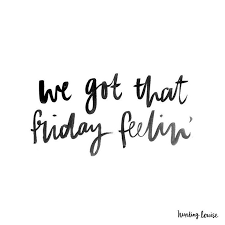 best 25 happy friday ideas on pinterest friday feeling happy