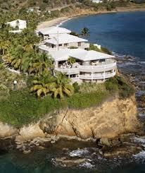 best caribbean hotels travel leisure